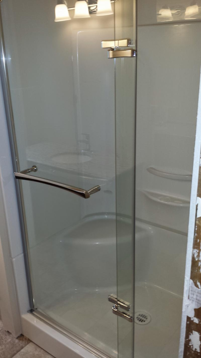 shower photos plumbing cypress